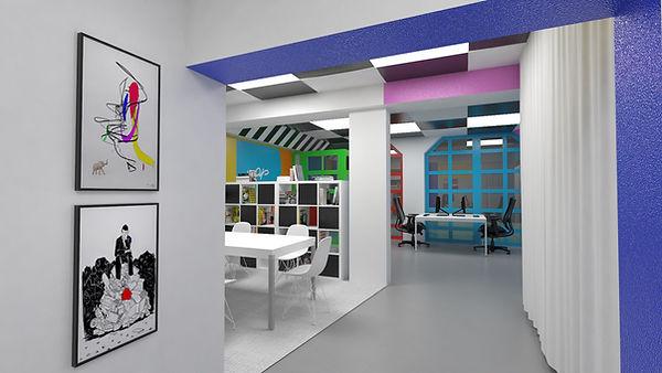 201222-Urban-Interior-Design-YAP-by-Supe