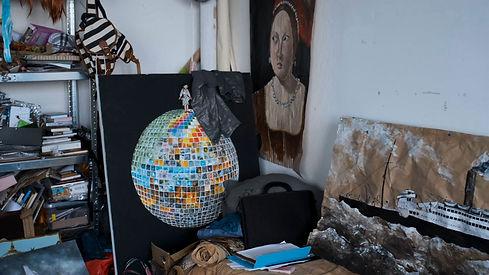 cati-laporte-1-unblock-artfair-berlin.jpg