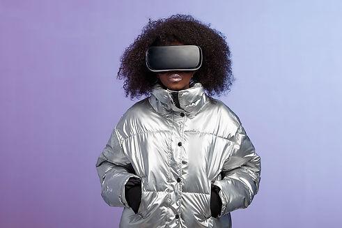 web-supermarketlab-leistungen-virtual-re