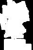 logo-kreatives-deutschland.png