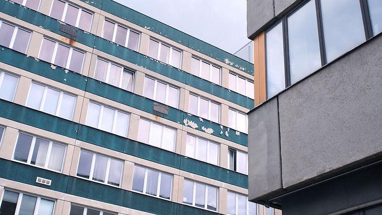 UNBLOCK-artfair-berlin-location-pic.jpg