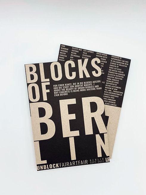 UNBLOCK-fairartfair-berlin-book-blocks-of-berlin.jpg
