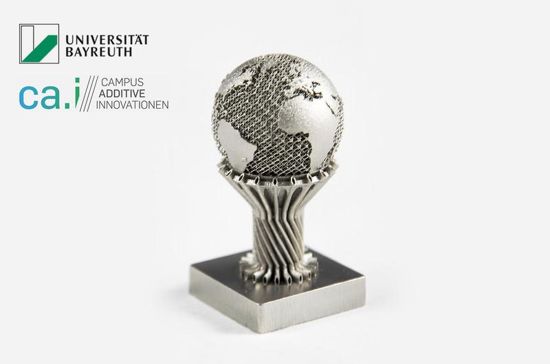 feinstrukturierter-globus-hergestellt-d