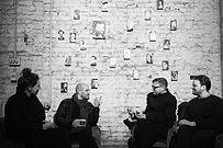 Artist-Talk-Maximiliano-Leon-Denis-Leo-H