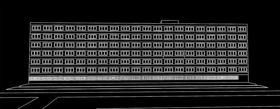 UNBLOCK-fair-ARTFAIR-Berlin-block-buildi