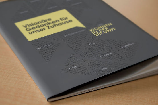 editorial-immobilien-Berlinovo-Broschuer