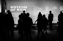 BenGross_MuseumofNow_004.jpg