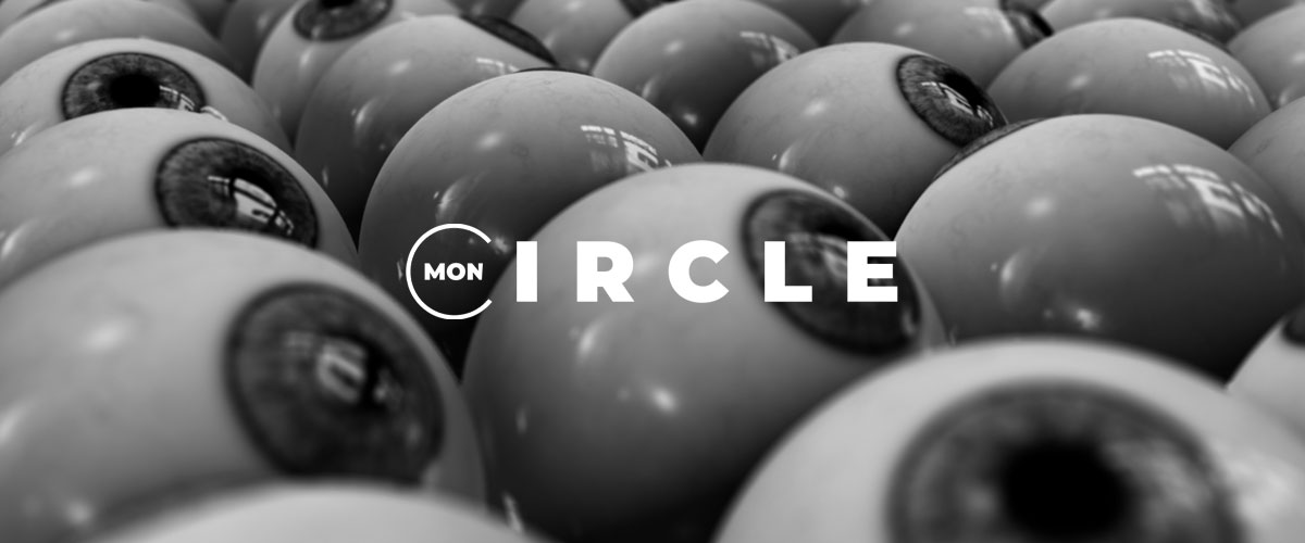 MON-CIRCLE-OF-FRIENDS