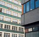 unblock-fairartfair-berlin-lichtenberg.j
