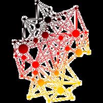 Kreatives_Deutschland_Logo