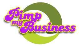 Pimp my business.png