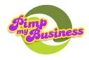 Pimp my business c.png