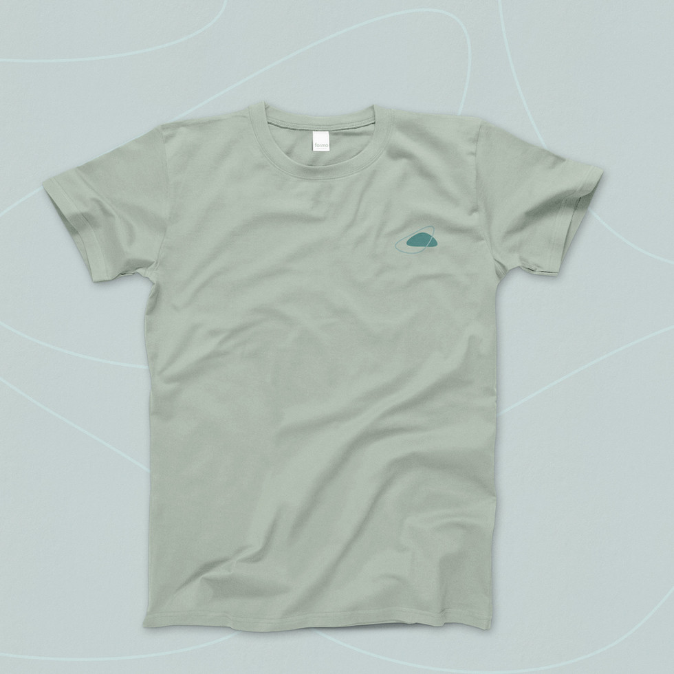 T-ShirtWEB.jpg