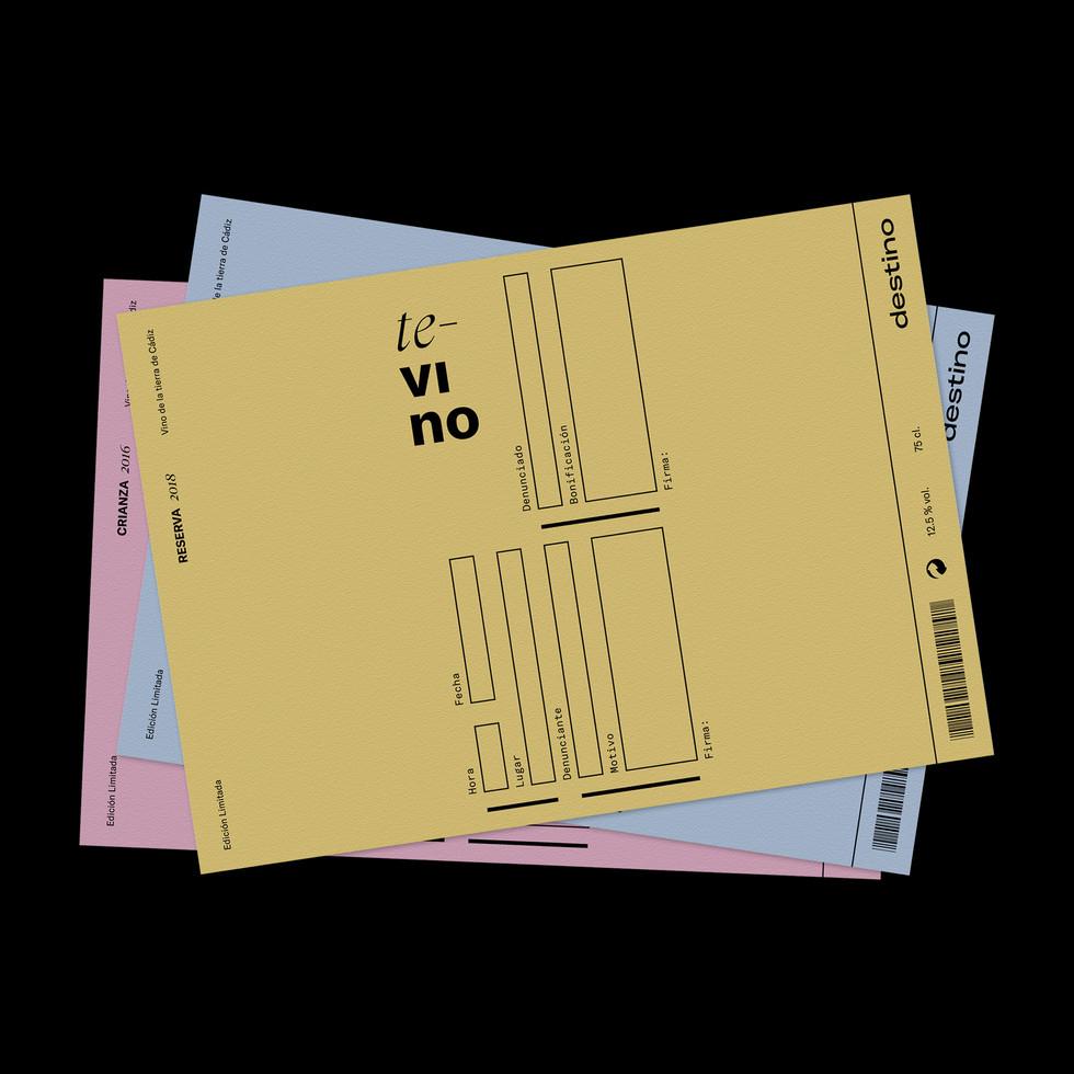 06 Te-vino - Destino Estudio (2160x2160)