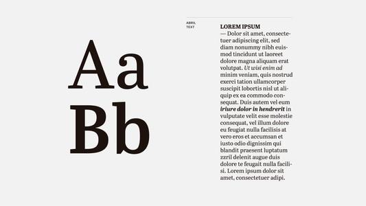 Tipografíastexto-35.jpg