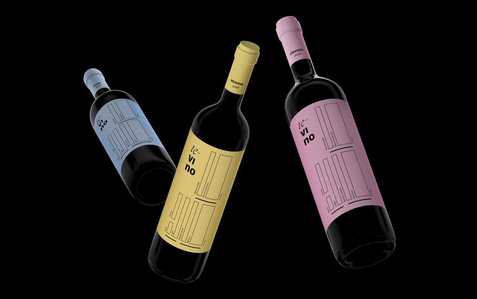 04 Te-vino - Destino Estudio (3849x2160)