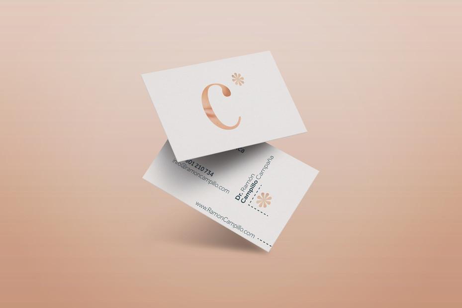 Bussines Card.jpg