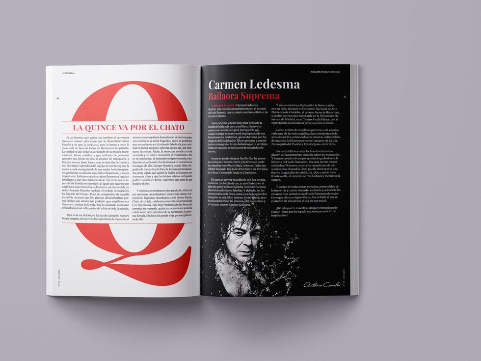 Editorial-ArquitecturaFlamenca.jpg
