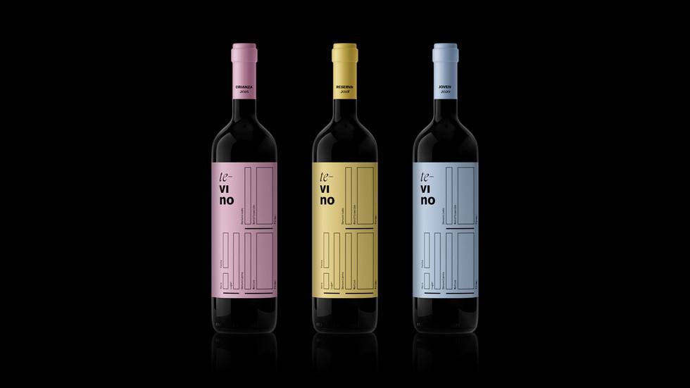 03 Te-vino - Destino Estudio (3849x2160)