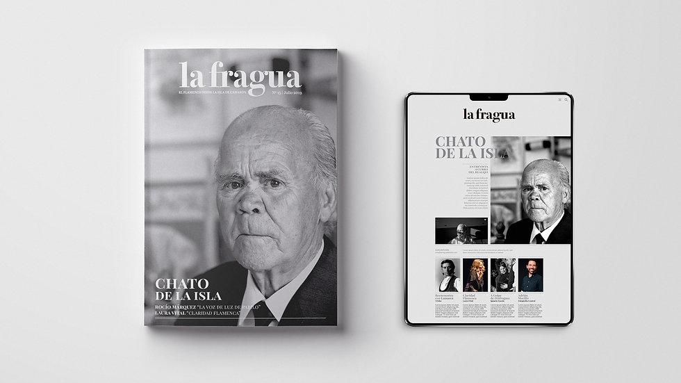 Magazine+Ipad.jpg