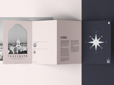 4-Fold-Brochure-Mockup.jpg
