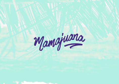 Identidad Mamajuana