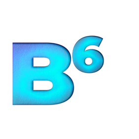 B6.png
