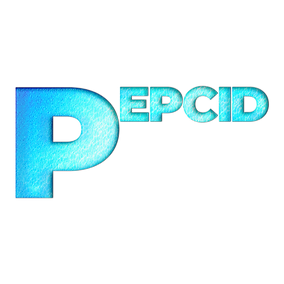 Pepcid.png