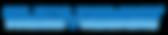 HH logo R.png