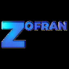 ZOFRAN.png