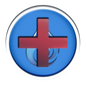 Med Icon.png