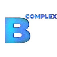 B COMPLEX.png