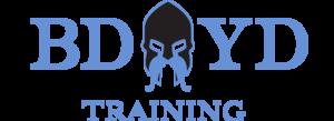bdyd-training-logo_300x300.png
