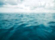 deep blue sea.jpeg
