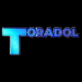 TORADOL.png