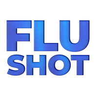 FLU SHOT.png