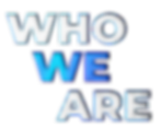 WHO WE ARE.png