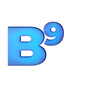 B9.png