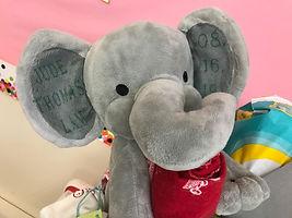 lam elephant.jpg