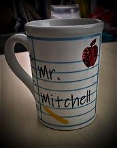 mitchell cup.jpg