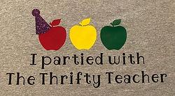 3t party tshirt.jpg