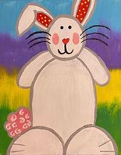 bunny[4547].jpg