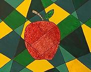 fragmented apple.jpg