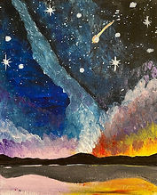 shooting stars.jpg