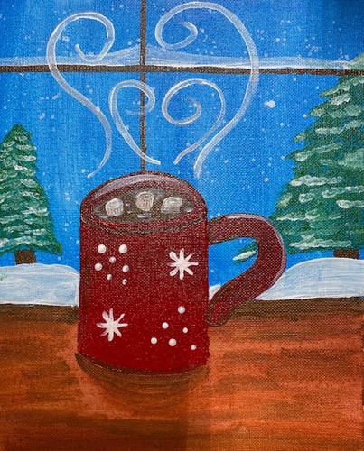 Cocoa Mug.jpg