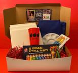 acrylic box.jpg