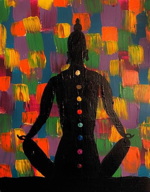 Mindfulness through Art.jpg