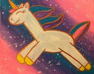 Full Unicorn.jpg