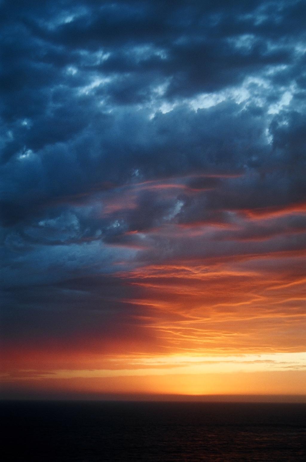 173. 구름1