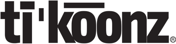 TIKOONZ-LOGOblack.png